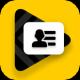 Intro Maker MOD APK 47.0 (Premium Unlocked)