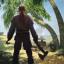 Last Pirate: Survival Island Adventure 0.996 (Unlimited Money)