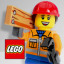 LEGO Tower 1.24.0 (Unlimited Money)