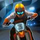 Mad Skills Motocross 3 MOD APK 1.1.12 (Free Shopping)