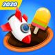 Match 3D MOD APK 1245.1.1 (Tiền vô hạn)