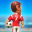 Mini Football 1.4.0 (Endless Sprint)