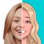 Mirror Emoji Maker 1.32.49 (Premium Unlocked)