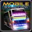 Mobile Bus Simulator 1.0.3 (Unlimited Money)