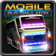 Mobile Bus Simulator MOD APK 1.0.3 (Unlimited Money)