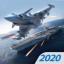 Modern Warplanes 1.20.1 (Unlimited Ammo)