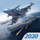 Modern Warplanes MOD APK 1.20.1 (Unlimited Ammo)