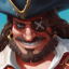 Mutiny: Pirate Survival RPG 0.19.0 (Free purchase)