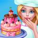 My Bakery Empire MOD APK 1.2.5 (Unlimited Money)