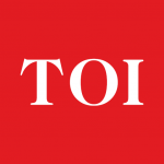 News by The Times of India Newspaper MOD APK 6.6.5.6 (Unlocked)