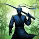 Ninja warrior MOD APK 1.54.1 (Free Shopping)