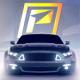PetrolHead MOD APK 2.8.0 (Unlimited Money)