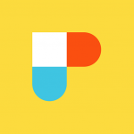 PhotoPills MOD APK 1.7.4 (Paid for free)