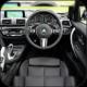 POV Car Driving MOD APK 4.9 (Unlimited Money)