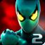 Power Spider 2 11.0 (Unlimited Money)