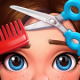 Project Makeover MOD APK 2.23.1 (Unlimited Money)