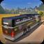 Public Coach Bus Driving Sim 1.0 (Money/No Ads)