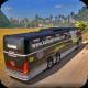 Public Coach Bus Driving Sim MOD APK 1.0 (Money/No Ads)