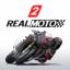 Real Moto 2 1.0.615 (Full Version)