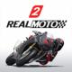 Real Moto 2 MOD APK 1.0.570 (Full Version)
