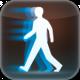 Reverse Movie FX MOD APK 1.4.1.0 (Premium Unlocked)
