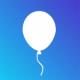 Rise Up MOD APK 3.0.8 (Unlocked)