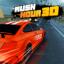 Rush Hour 3D 20210602 (Unlimited Money/No Ads)