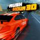 Rush Hour 3D MOD APK 20201126 (Unlimited Money/No Ads)