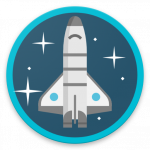 Shuttle VPN MOD APK 2.16 (Pro Features Unlocked)