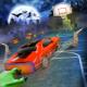 Slingshot Stunt Driver MOD APK 1.9.8 (Unlimited Money)