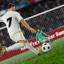 Soccer Super Star 0.0.88 (Unlocked)