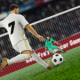 Soccer Super Star MOD APK 0.0.86 (Unlocked)