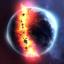 Solar Smash 1.4.7 (No Ads)