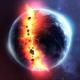 Solar Smash MOD APK 1.4.7 (No Ads)