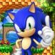 Sonic 4 Episode 1 MOD APK 1.5.0 (Unlocked)