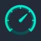 SpeedTest Master Pro MOD APK 1.37.5 (Premium Unlocked)