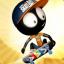 Stickman Skate Battle 2.3.4 (Unlimited Money)