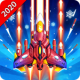 Strike Force MOD APK 1.6.2 (Unlimited Money)