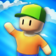 Stumble Guys MOD APK 0.28 (Unlocked)
