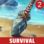 Survival Island 2 1.4.21 (Unlimited Money)