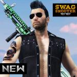 Swag Shooter Online MOD APK 1.6 (Unlimited Money)
