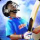 T20 Cricket Champions 3D MOD APK 1.8.302 (Unlimited Money)
