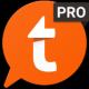 Tapatalk Pro MOD APK 8.8.20 (Unlocked)