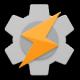 Tasker MOD APK 5.13.7 (Paid for free)
