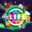 The Game of Life 2 0.1.1 (Unlocked)