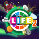 The Game of Life 2 MOD APK 0.1.19 (Unlocked)