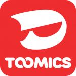 Toomics MOD APK 1.3.9 (Free VIP)