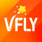 VFly MOD APK 4.7.0 (Ad-Free)