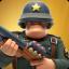 War Heroes 3.1.0 (Unlimited Money)