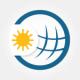 Weather & Radar MOD APK 2020.24.3 (Premium Unlocked)